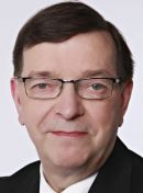 photo Paavo Väyrynen