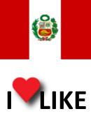 foto Perú - Me gusta