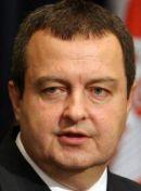photo Ивица Дачић