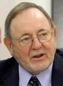 icon Don Young