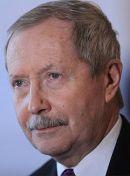 JanuszOnyszkiewicz