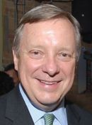 icon Dick Durbin