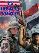 Iraq war - support
