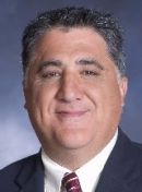Anthony Portantino