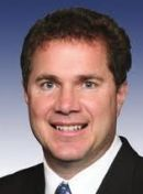 icon Bruce Braley