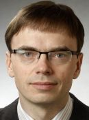photo Sven Mikser