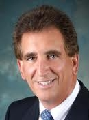 photo Jim Renacci