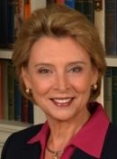 icon Christine Gregoire