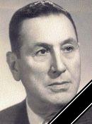 foto Juan Perón