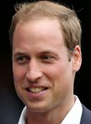 icon Prince William, Duke of Cambridge