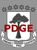 photo Partido Democrático de Guinea Ecuatorial