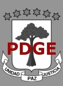 photo  PDGE