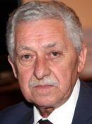 icon Fotis Kouvelis