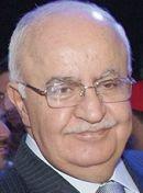 محمد ناجيعطري