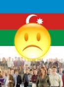 Azərbaycanda siyasi vəziyyət - narazı