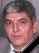 سمير غوشة