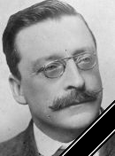 photo Arthur Griffith