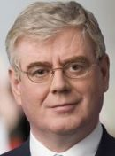 icon Eamon Gilmore