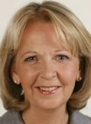 Foto Hannelore Kraft
