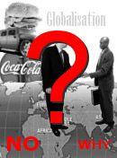 Globalization sceptic