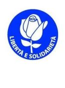 Movimento Federativo Civico Popolare