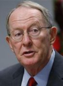 photo Lamar Alexander