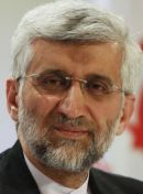icon Saeed Jalili