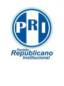 icon Partido Republicano Institucional