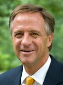 icon Bill Haslam