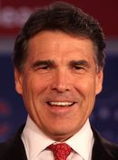 photo Rick Perry