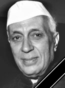 photo Jawaharlal Nehru
