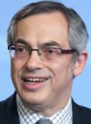 icon Tony Clement