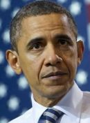 照片 Barack Obama