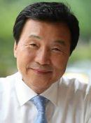 icon Sohn Hak-kyu (손학규)