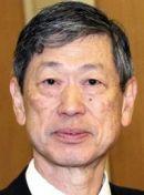 icon Masahiko Kōmura