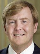 photo Willem-Alexander