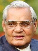 photo Atal Bihari Vajpayee
