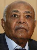 محمد سالم باسندوة