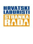 photo  Laburisti (Hrvatska)