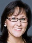 photo Leona Aglukkaq