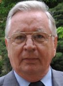 photo Mátyás Szűrös