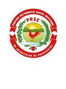 foto  PRSC