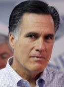 photo Mitt Romney