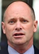 photo Campbell Newman