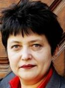 DžamilaStehlíková