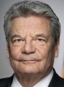 photo Joachim Gauck