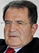 foto Romano Prodi