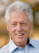 фото Bill Clinton