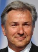photo Klaus Wowereit