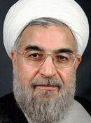 photo حسن روحانی